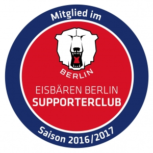 EBB_Supporterclub